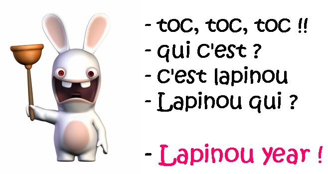 hapy-new-year-lapin-cretin.jpeg